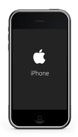 1st generation iphone recover lost or deleted iphone 7 6 5 4 se data enigma 1423