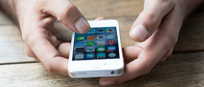 The 5 Best Ways to Extend Your iPhone Battery Life