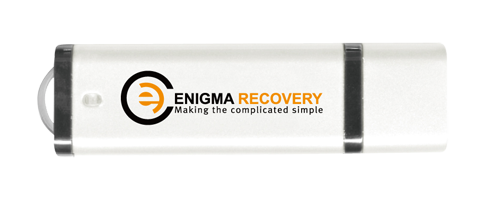 the er 380 smartphone recovery protm is a professional data recovery
