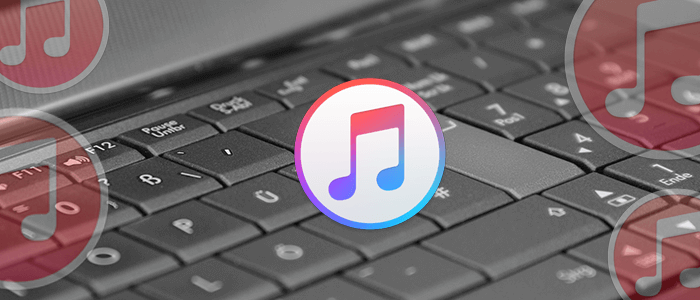 How to find iTunes Backup File Location on Windows PC
